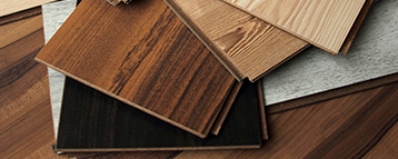 Flooring Express Wholesale : Contact Us