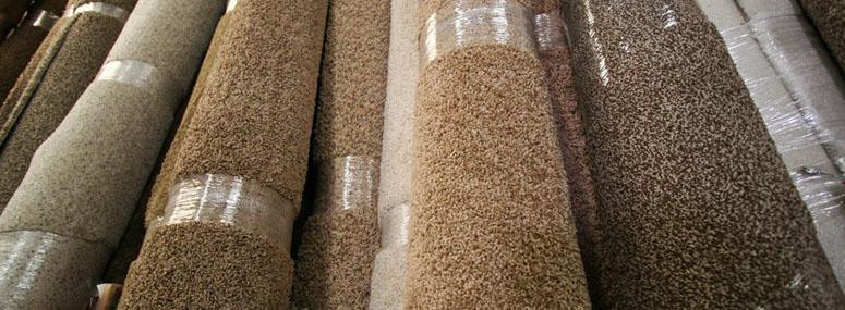 wcoexpress+carpets